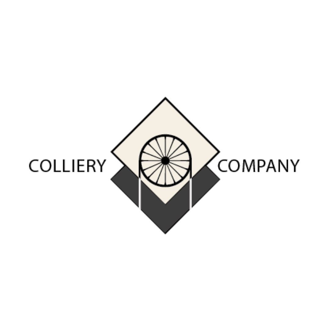 Colliery Company